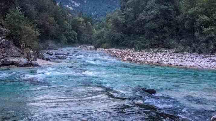 EWS - WILDRiver Soca Slovenia -06196_