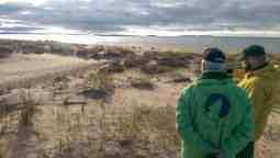 EWS - Bothian Sea Wilderness, Finland -07564_