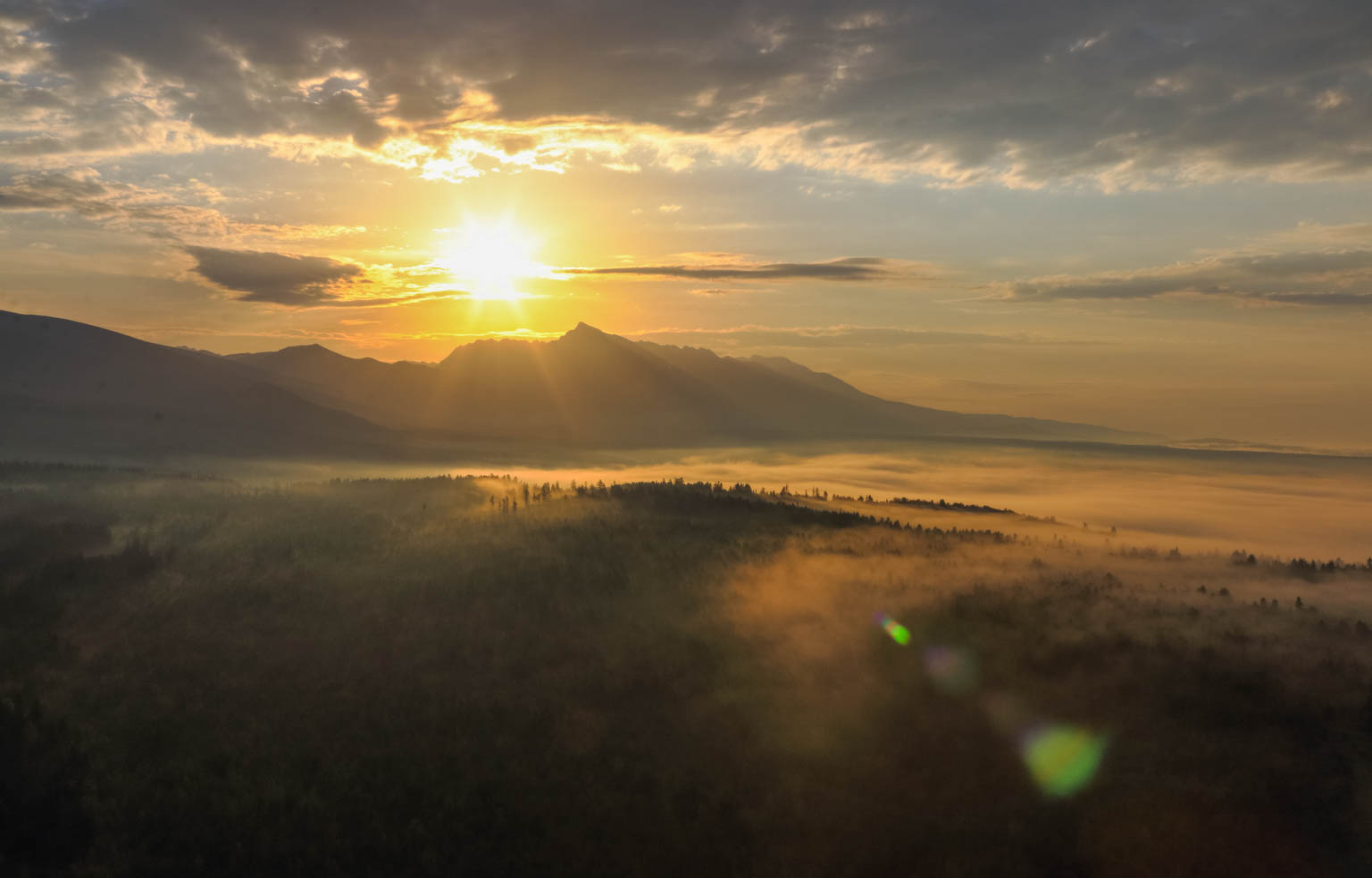 Bela WILDRIver ZivaRiekaErik Arola - 00005.jpg - European Wilderness Society - CC NonCommercial-NoDerivates 4.0 International