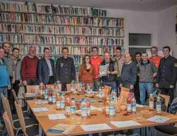 EWS - Gregor Lousidor Munich Lynx Presentation -13072_
