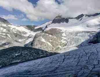 Hohe Tauern Wilderness Audit Mission 2015 50-2.jpg - European Wilderness Society - CC NonCommercial-NoDerivates 4.0 International