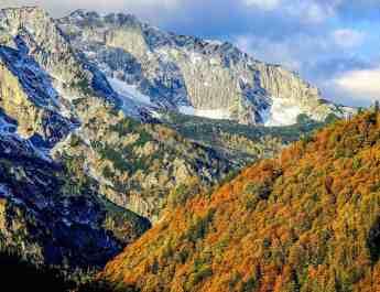 Sengsengebirge_korr.jpg - © European Wilderness Society CC BY-NC-ND 4.0