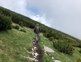 Majella National Park 2018-15646.jpg - European Wilderness Society - CC NonCommercial-NoDerivates 4.0 International
