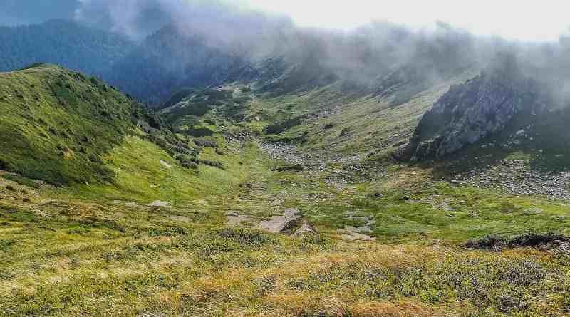 Maramarosh Wilderness Carpathian Biosphere Reserve-19696.jpg - © European Wilderness Society CC BY-NC-ND 4.0