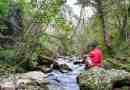 Majella Wilderness Audit 2018-20827.jpg - © European Wilderness Society CC BY-NC-ND 4.0