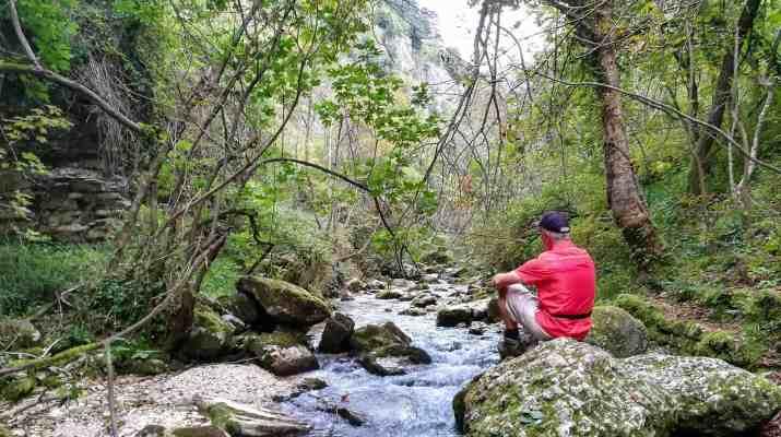Majella Wilderness Audit 2018-20827.jpg - European Wilderness Society - CC NonCommercial-NoDerivates 4.0 International