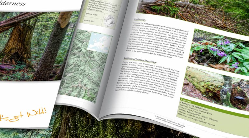 Chornyy_Dil_Wilderness_Brief_2200x1057.jpg - © European Wilderness Society CC BY-NC-ND 4.0