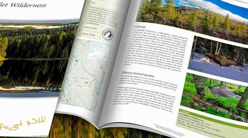 Fulufjallet_Wilderness_Brief_2200x1057.jpg - © European Wilderness Society CC BY-NC-ND 4.0
