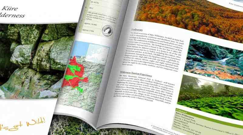 Kure_Wilderness_Brief_2200x1057.jpg - © European Wilderness Society CC BY-NC-ND 4.0