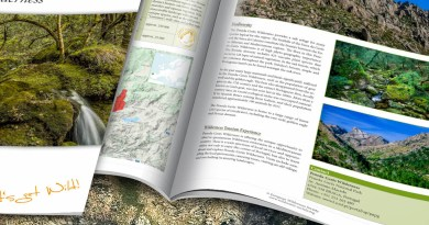 Peneda_Geres_Wilderness_Brief_2200x1057.jpg - © European Wilderness Society CC BY-NC-ND 4.0