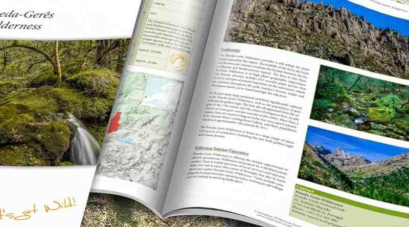 Peneda_Geres_Wilderness_Brief_2200x1057.jpg - © European Wilderness Society CC BY-NC-ND 4.0