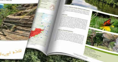 Podyji_Wilderness_Brief_2200x1057.jpg - © European Wilderness Society CC BY-NC-ND 4.0