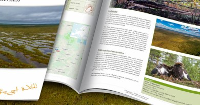 Teicu_Wilderness_Brief_2200x1057.jpg - © European Wilderness Society CC BY-NC-ND 4.0