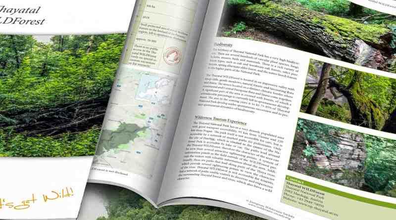 Thayatal-WILDForest_Brief_2200x1057.jpg - © European Wilderness Society CC BY-NC-ND 4.0