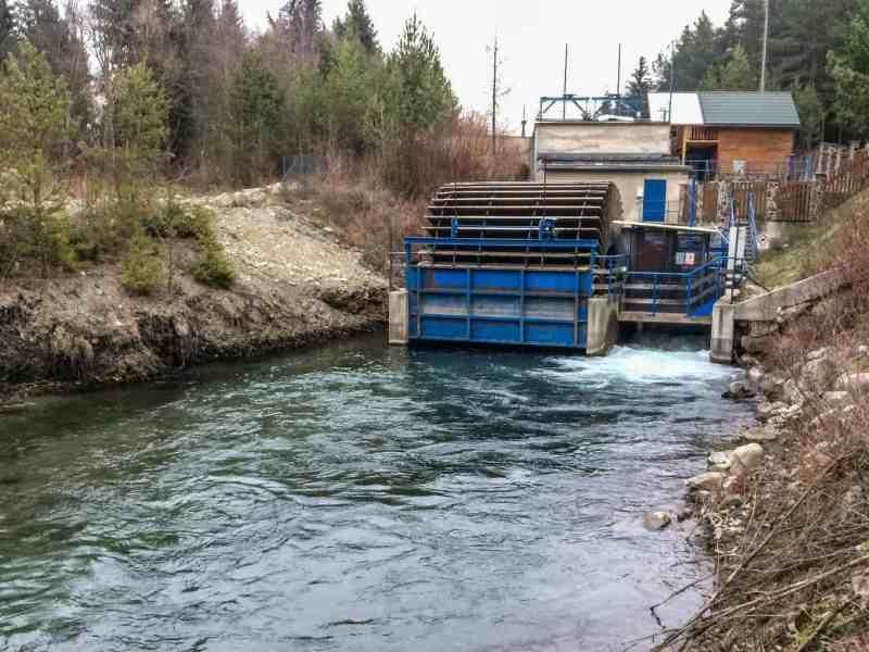 Bela River Destruction-218905.jpg - © European Wilderness Society CC BY-NC-ND 4.0