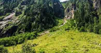 Hohe Tauern WIlderness Exkursion 2017 0045.jpg - © European Wilderness Society CC BY-NC-ND 4.0