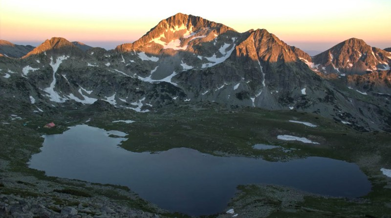 Pirin National Park_-26.jpg - © European Wilderness Society CC BY-NC-ND 4.0