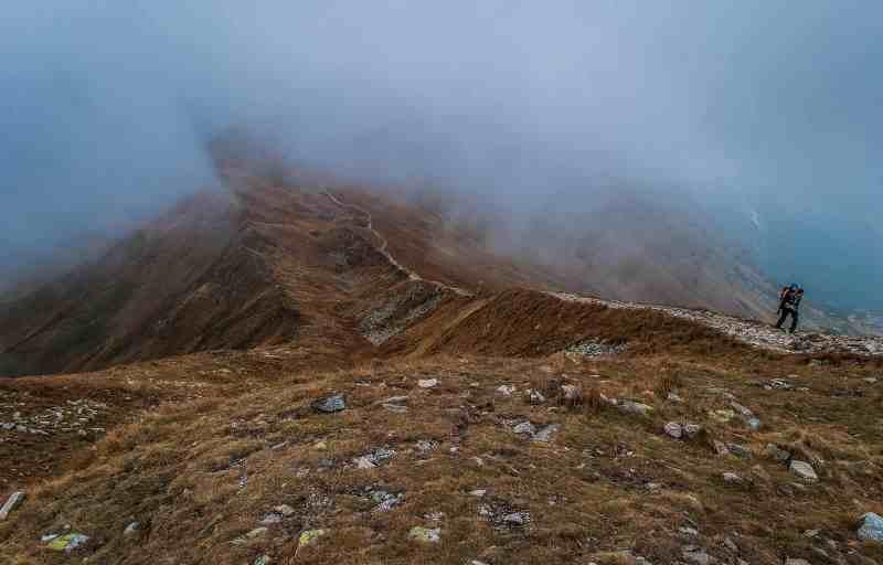 Tatra NP, Rackova Dolina Valley 0358.jpg - © Jim O´Donnell All Rights Reserved