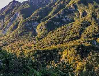 WILDRiver Soca Slovenia 0006.jpg - European Wilderness Society - CC NonCommercial-NoDerivates 4.0 International