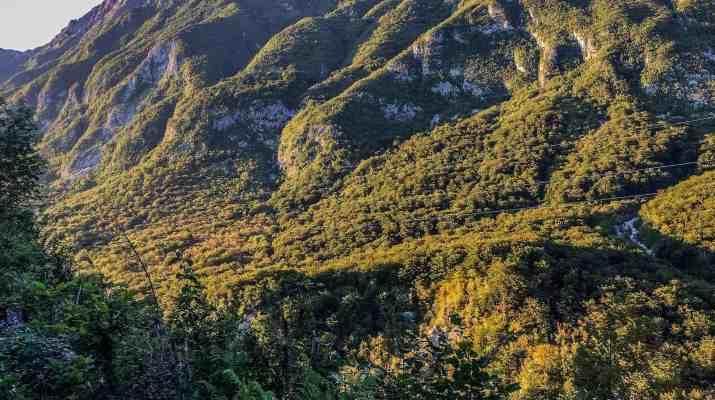 WILDRiver Soca Slovenia 0006.jpg - © European Wilderness Society CC BY-NC-ND 4.0