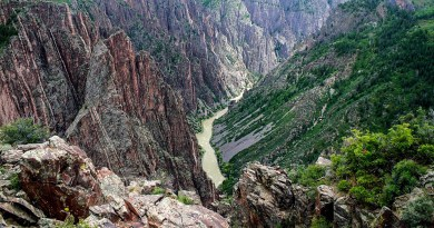 Black_Canyon_and_Gunnison_River.jpg - © European Wilderness Society CC BY-NC-ND 4.0