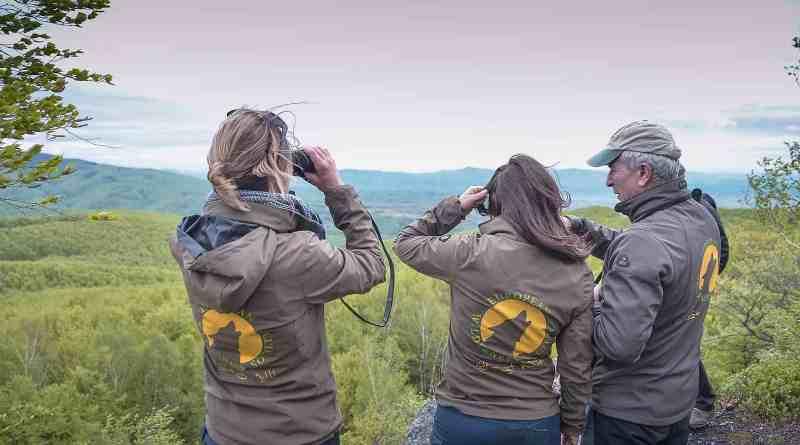 Zacharovanyy Kray Audit-22890.jpg - © European Wilderness Society CC BY-NC-ND 4.0
