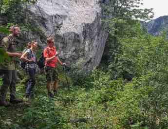 Prealpi Giulie Wilderness-25797.jpg - European Wilderness Society - CC NonCommercial-NoDerivates 4.0 International