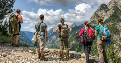 Triglav Wilderness-25651.jpg - © European Wilderness Society CC BY-NC-ND 4.0