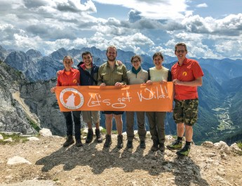 Triglav Wilderness-25659.jpg - European Wilderness Society - CC NonCommercial-NoDerivates 4.0 International