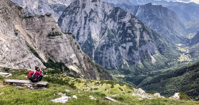 Triglav Wilderness-25660.jpg - © European Wilderness Society CC BY-NC-ND 4.0
