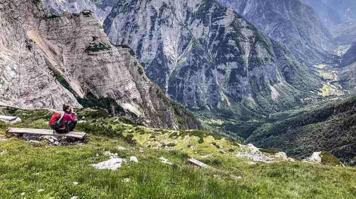 Triglav Wilderness-25660.jpg - European Wilderness Society - CC NonCommercial-NoDerivates 4.0 International