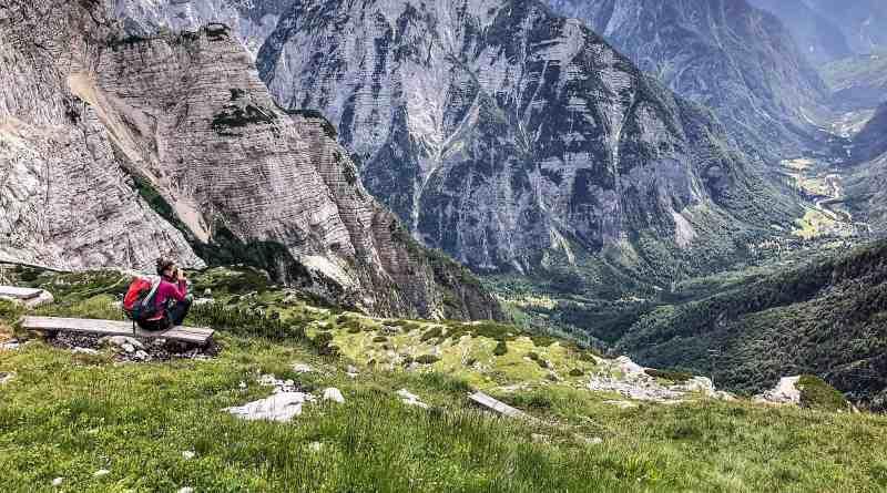Triglav Wilderness-25660.jpg - © European Wilderness Society CC BY-NC-ND 4.0