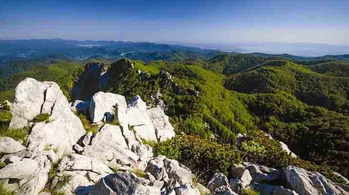 Risnjak National Park-26002.tif - European Wilderness Society - CC NonCommercial-NoDerivates 4.0 International