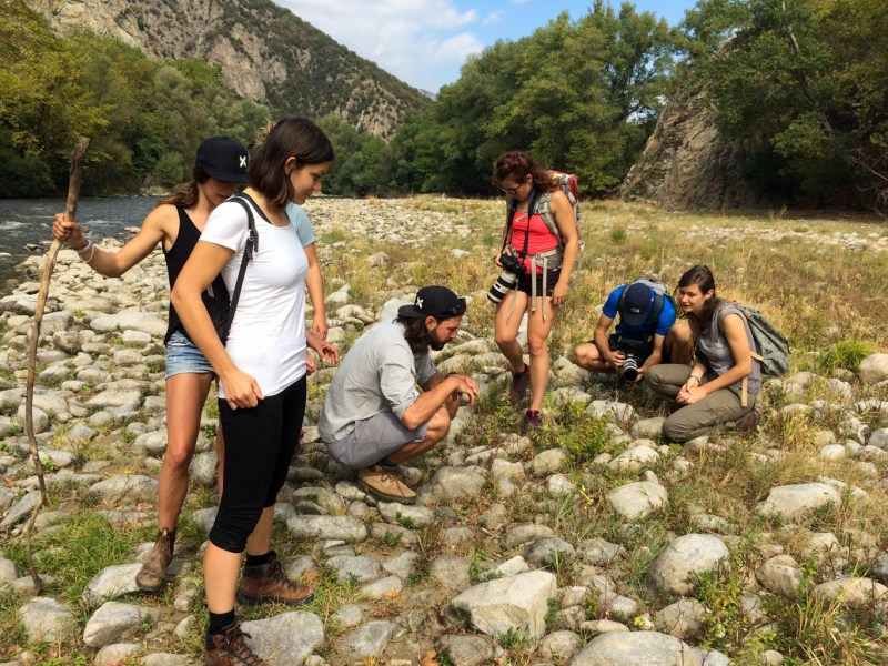 Bulgaria Trip 2019-28663.jpeg - European Wilderness Society - CC NonCommercial-NoDerivates 4.0 International