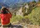 Cervenata stena Reserve-30139.jpeg - © European Wilderness Society CC BY-NC-ND 4.0