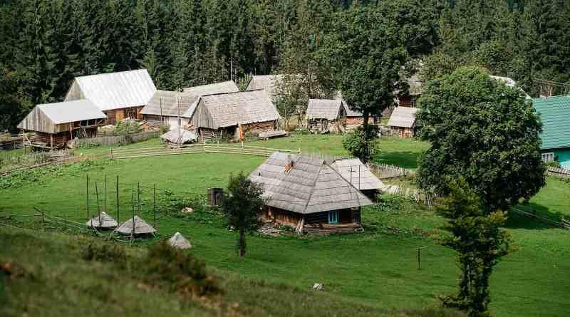 Ukraine Nature © Brandon Hartwig-26288.jpg - © European Wilderness Society CC BY-NC-ND 4.0