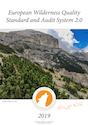 European Wilderness Quality Standard