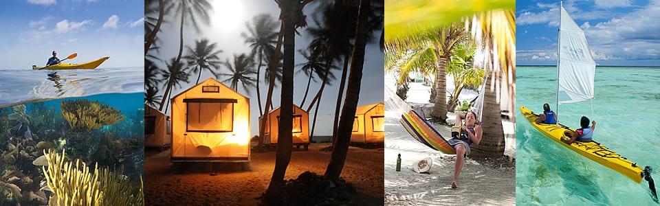 double-atoll-adventure 1