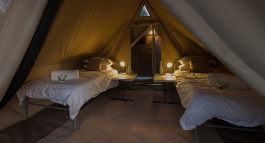 Safari Tents (10)