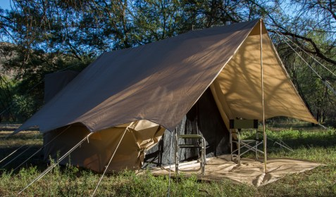 Safari Tents (9)
