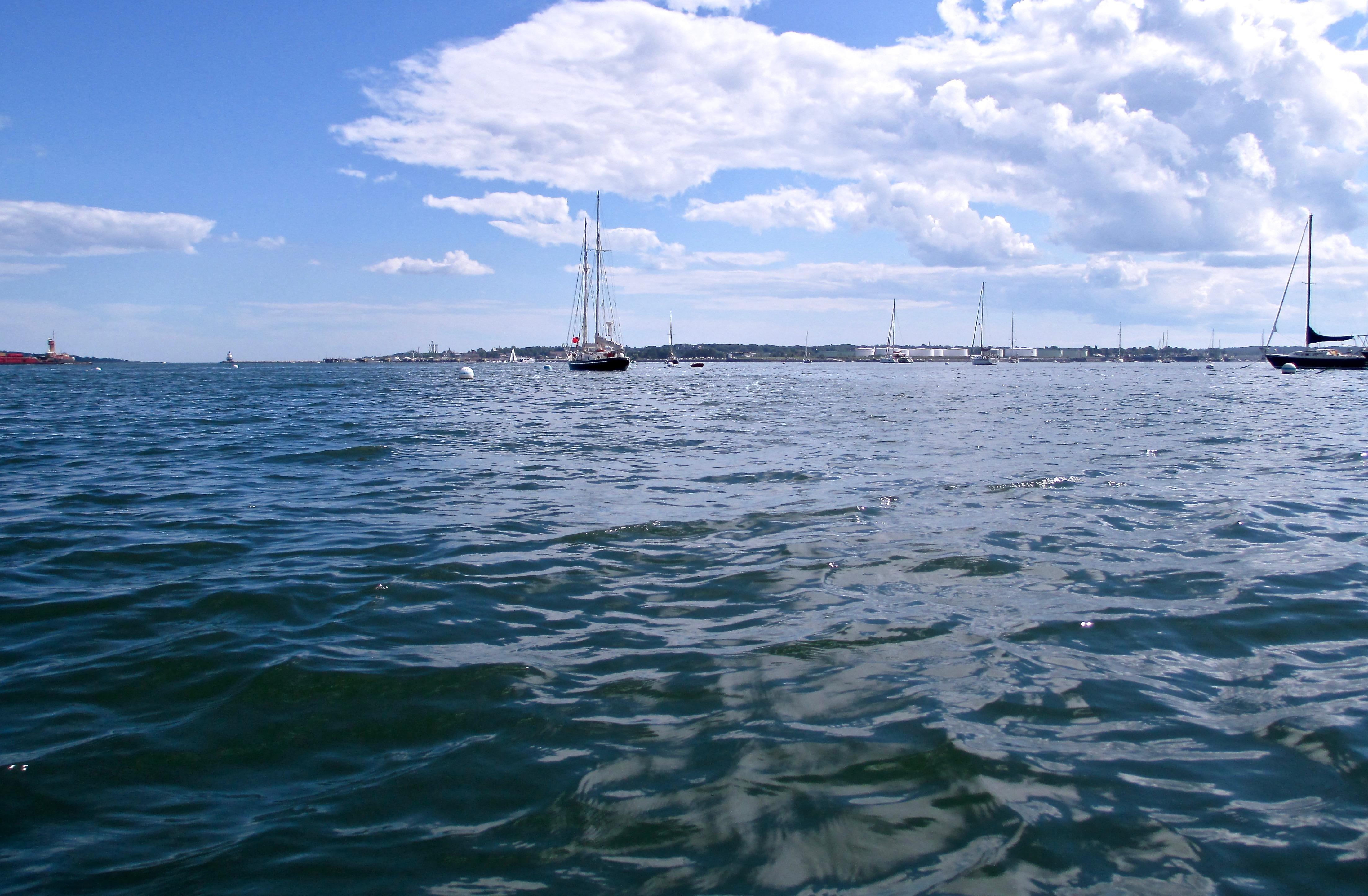 Portland Maine Tide Chart Erkalnathandedecker