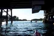 Kayaking-Little-Harbor-Odiorn-Point