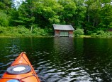 kayaking-little-lake