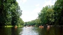 kayaking-contoocook-river