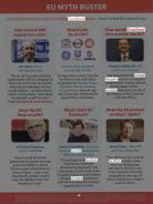 voteleave_eumythsbusted