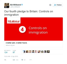 immigration_ed-miliband