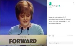 notnationalists_blair-mcdougall