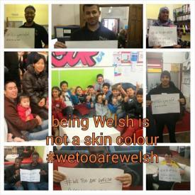 wearewales_welshpride