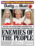article50ruling_mail-enemies-of-the-people