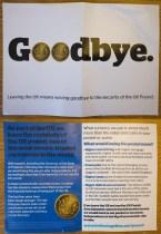 goodbyepoundleaflet